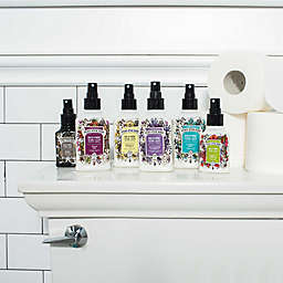 Poo-Pourri® Before-You-Go® Toilet Spray