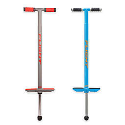 NSG 42-Inch Flight Pogo Stick