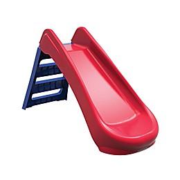 PalPlay Indoor/Outdoor Folding Slide