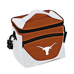 University of Texas - Austin Halftime Lunch Cooler