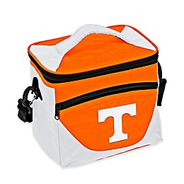 University of Tennessee Halftime Lunch Cooler
