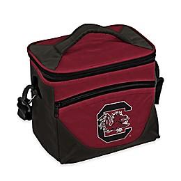University of South Carolina Halftime Lunch Cooler