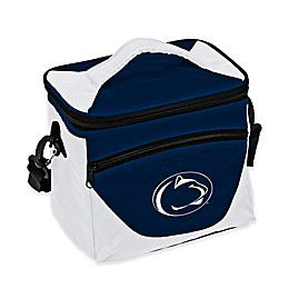 Pennsylvania State University Halftime Lunch Cooler