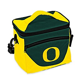 University of Oregon Halftime Lunch Cooler
