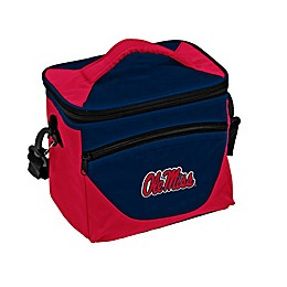 University of Mississippi Halftime Lunch Cooler