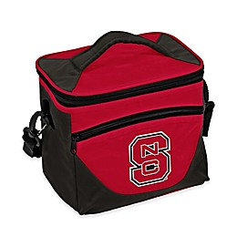 North Carolina State University Halftime Lunch Cooler