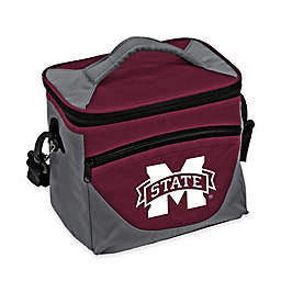 Mississippi State University Halftime Lunch Cooler