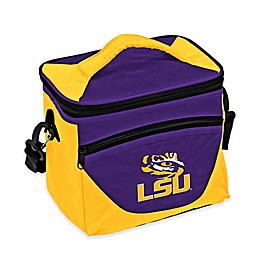 Louisiana State University Halftime Lunch Cooler