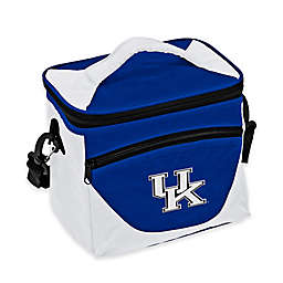 University of Kentucky Halftime Lunch Cooler