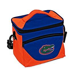 University of Florida Halftime Lunch Cooler