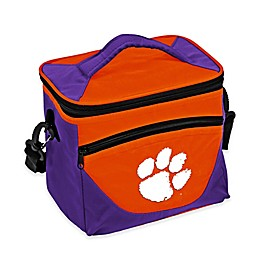 Clemson University Halftime Lunch Cooler
