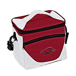 University of Arkansas Halftime Lunch Cooler