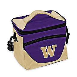 University of Washington Halftime Lunch Cooler