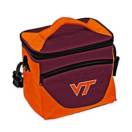 Virginia Tech University Halftime Lunch Cooler