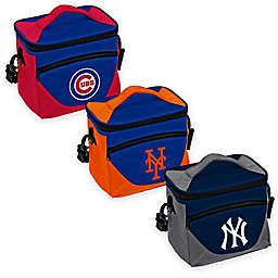 MLB Halftime Lunch Cooler
