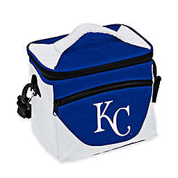 Kansas City Royals Halftime Lunch Cooler in Royal