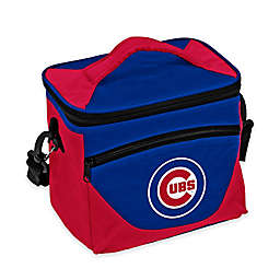 Chicago Cubs Halftime Lunch Cooler in Royal