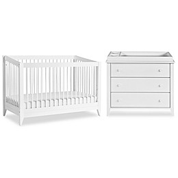Babyletto Sprout Crib Furniture Collection