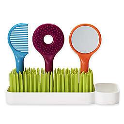 Boon® Spiff Toddler Grooming Kit