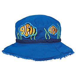 Stephen Joseph® Clownfish Bucket Hat