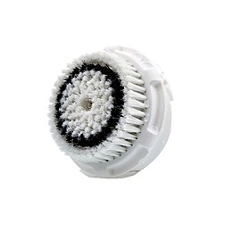 Clarisonic® Sensitive Replacement Brush Head