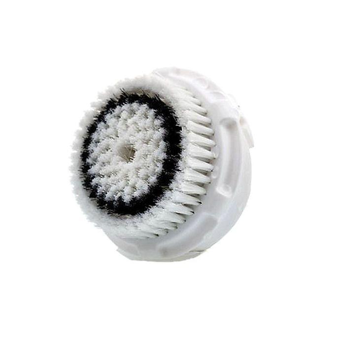 Alternate image 1 for Clarisonic® Sensitive Replacement Brush Head