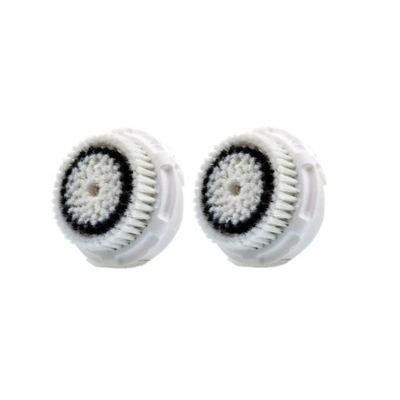 Clarisonic® Sensitive Replacement Brush Heads (Set of 2)