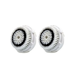 Clarisonic® Sensitive Replacement Brush Heads (Set of 2)