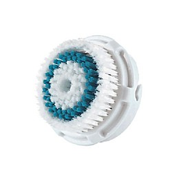 Clarisonic® Deep Pore Cleansing Replacement Brush Head