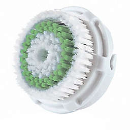 Clarisonic® Acne Cleansing Replacement Brush Head