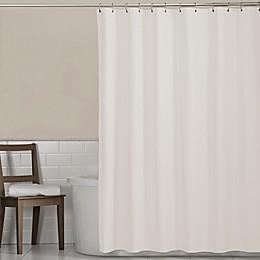 Zenna Home Norwich Shower Curtain