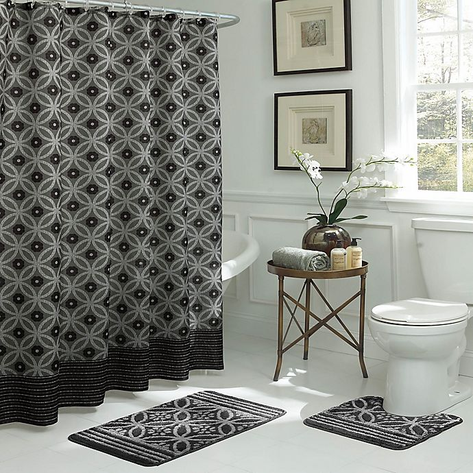 View A Larger Version Of This Product Image Click To Zoom Alternate 1 For Hartford 15 Piece Bathroom Set