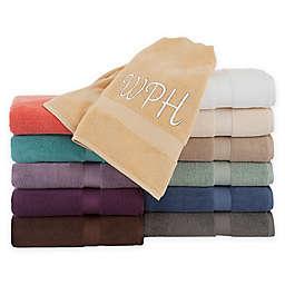 Martex Abundance Bath Towel Collection