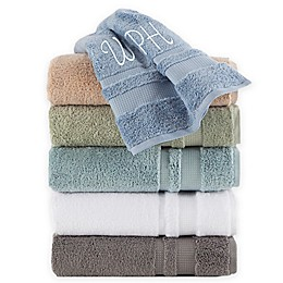Martex Supima Luxe Bath Towel Collection