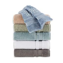 Martex Supima Luxe Hand Towel