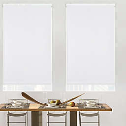 GLOWE   Custom Roller Shade