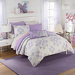 Waverly Kids Ipanema Reversible Comforter Set