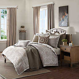 Madison Park Signature Sophia Comforter Set
