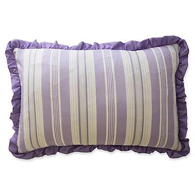 Waverly Kids Ipanema Rectangular Throw Pillow