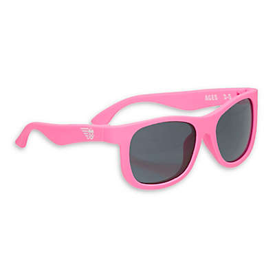 Babiators® Sunglasses in Pink