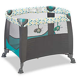 Safety 1st® Happy Space Playard in Brickway