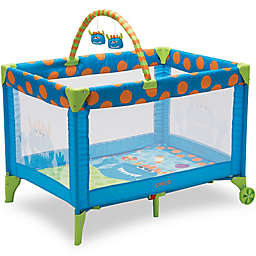 Cosco® Funsport® Playard in Monster Syd