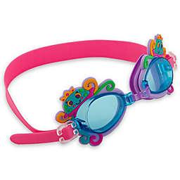 39827f7831d Stephen Joseph® Jellyfish Swim Goggles with Carry Case