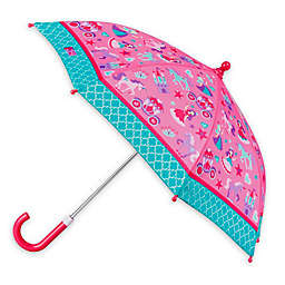 Stephen Joseph® Princess Umbrella