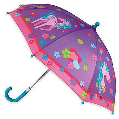 Stephen Joseph® Unicorn Umbrella
