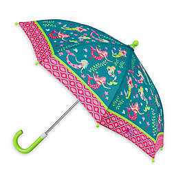 Stephen Joseph® Mermaid Umbrella