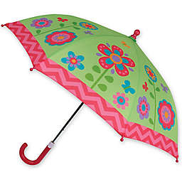 Stephen Joseph® Flower Umbrella