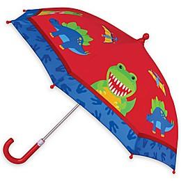Stephen Joseph® Dinosaur Umbrella