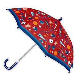 Stephen Joseph® All Sports Umbrella