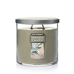 Yankee Candle® Sage & Citrus Medium Tumbler Candle